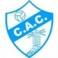 Atletico Castros B