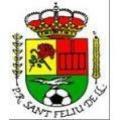 Recsan Feliu Llobregat A