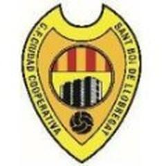 Ciudad Cooperativa B