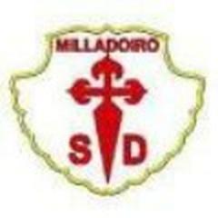 Milladoiro