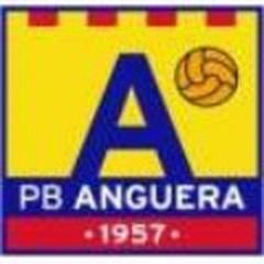 Pª Barc Anguera B
