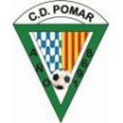 Pomar A