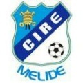 Cire de Melide