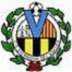 Vilanova Valles B