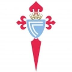 RC Celta A