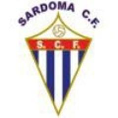 Sardoma