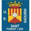Sant Sadurni A