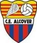 Alcover A
