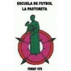 Escola La Pastoreta Club B