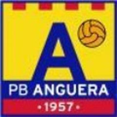 Barc Anguera D
