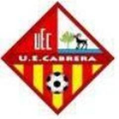 Cabrera A