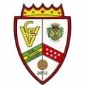 C. Villalba C