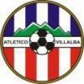 Villalba C