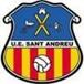 Sant Andreu I