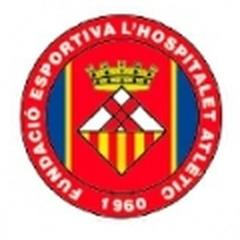 Fundacio Esporthospitalet C