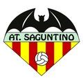 At. Saguntino