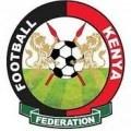 >Kenia