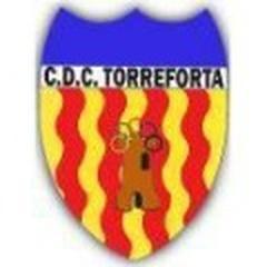 Torreforta C