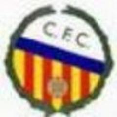Canonja C