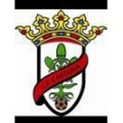 Cardona A
