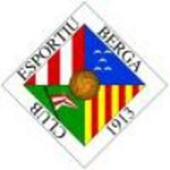Berga C