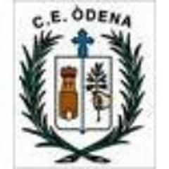 Odena B