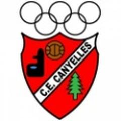 Canyelles B