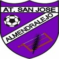 Atl San José Promesas