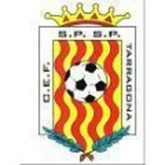 Escuela Fsan Pedro San Pabl
