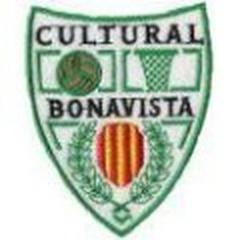Bonavista A