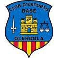 Base Olerdola B