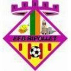 Escuela Fbase Ripollet B