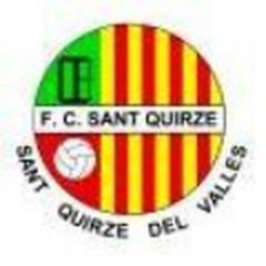 Sant Quirze Valles D