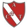 Club Atletico Tharsis