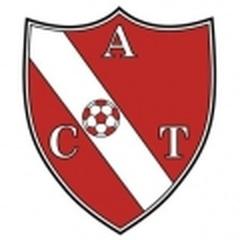 Atl. Tharsis