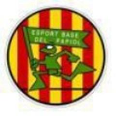 Esport Base del Papiol A