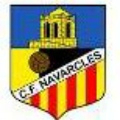 Navarcles A