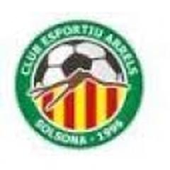 Futbol Base Solsona Arrels