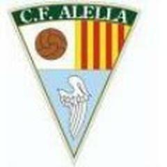 Alella B