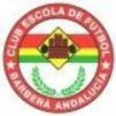 Escola Barbera Andalucia E