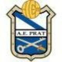 Prat E