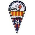 Escola Gava H