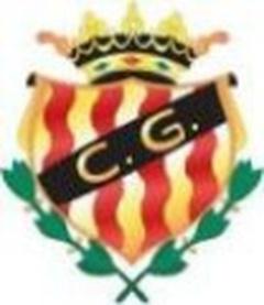 Gimnastic Tarragona C A
