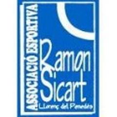 Ramon Sicart A