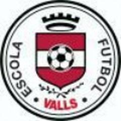 Escola Valls Futbol Club A