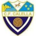 Calella B