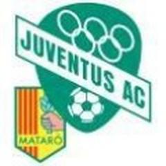 Juventus D