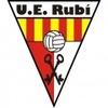 Rubi, U.E.,A