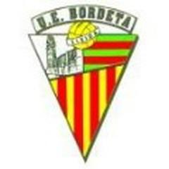 Bordeta de Lleida A