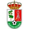 Atletico Victoria